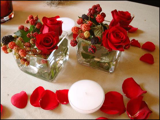 Espacio Flores