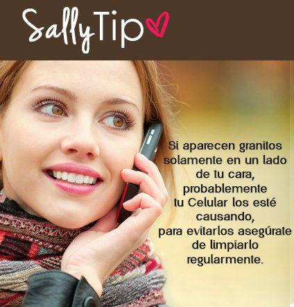 Sally Beauty Supply Durango