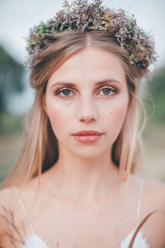 Lydia Gerzen
