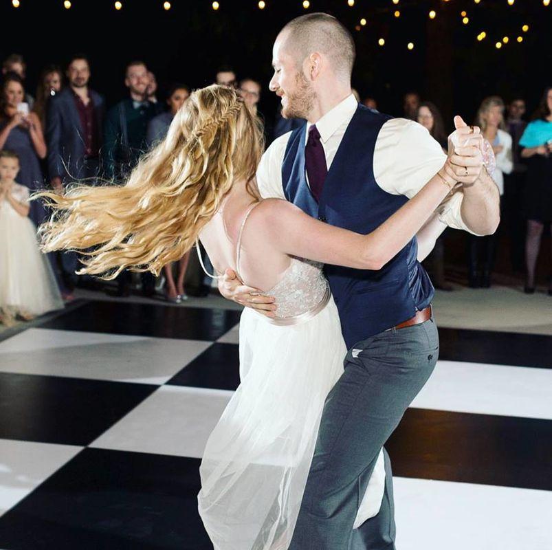 SLS Dance