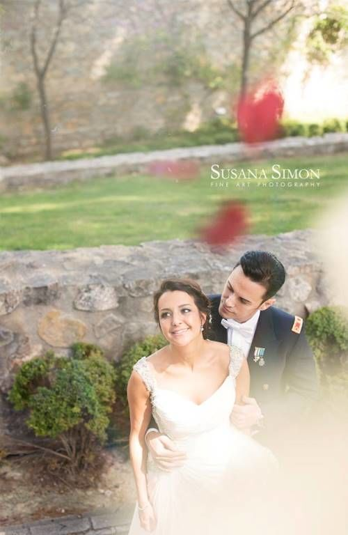 Susana Simón
