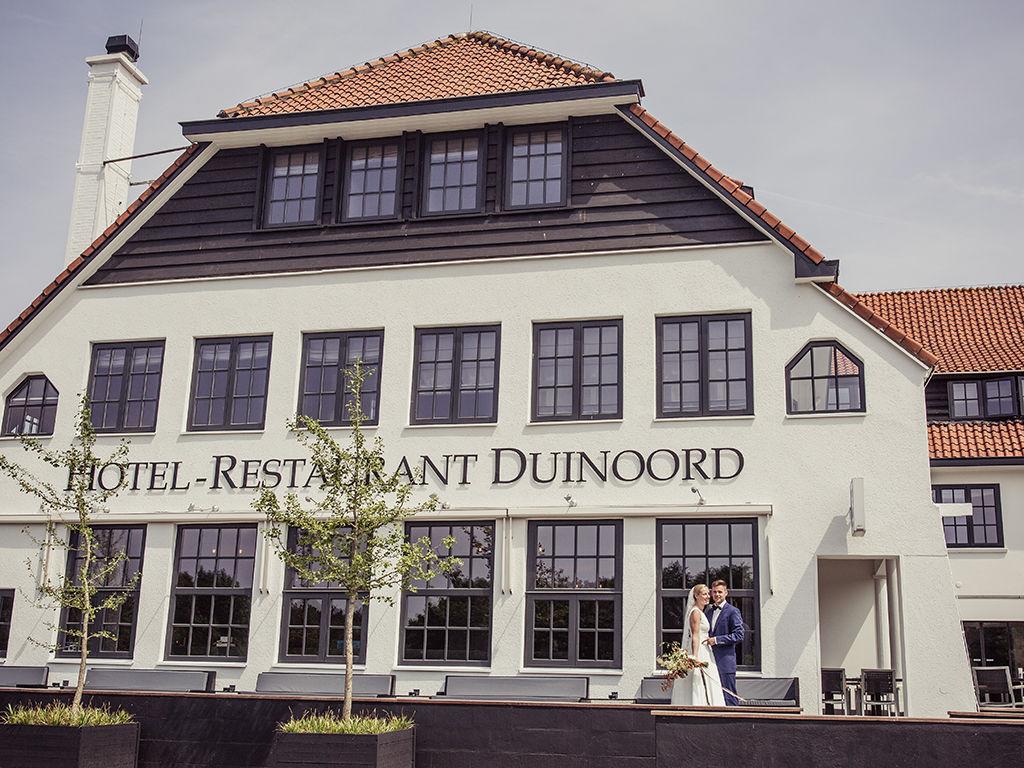 Boutique Hotel Duinoord