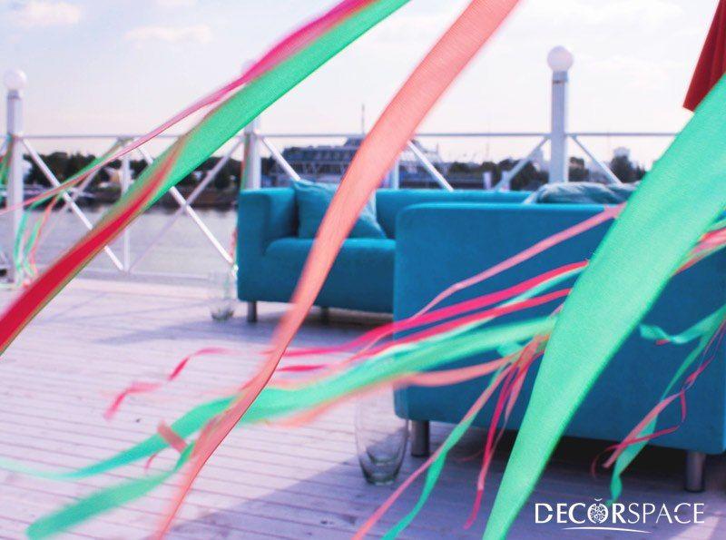Студия декора DecorSpace