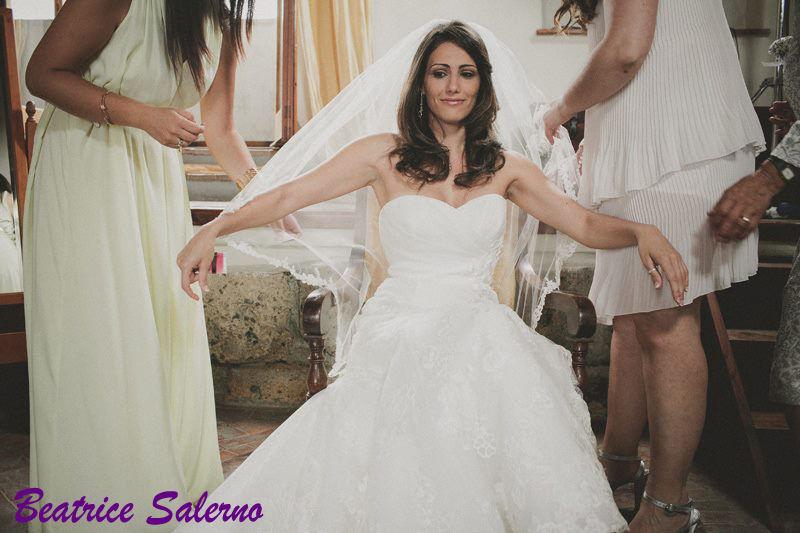 Beatrice Salerno