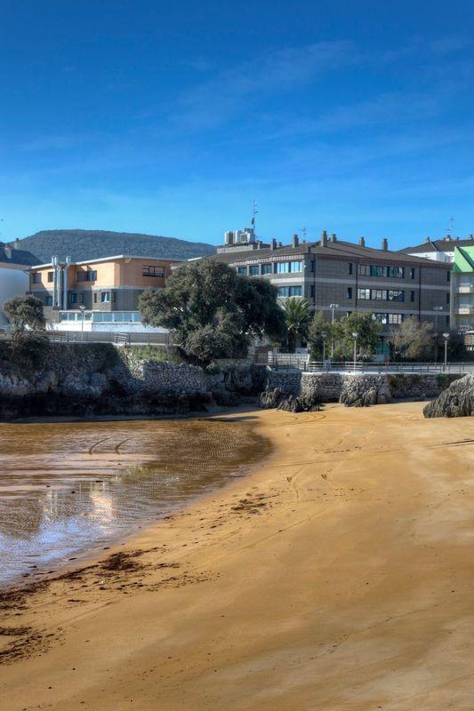 Hotel Isla Bella Spa