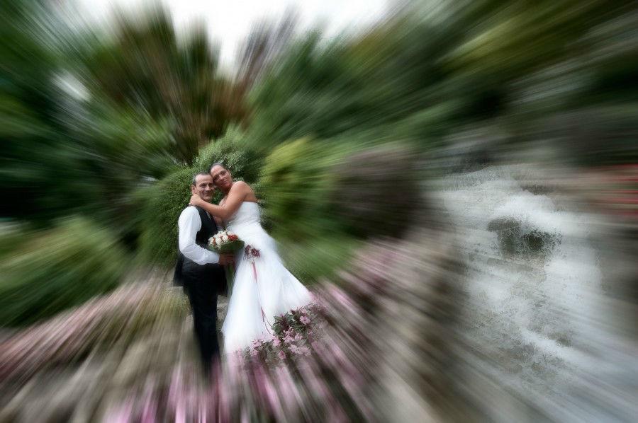 Claudio Mozzarelli Fotografo