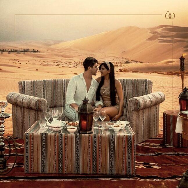 The Honeymoon Boutique