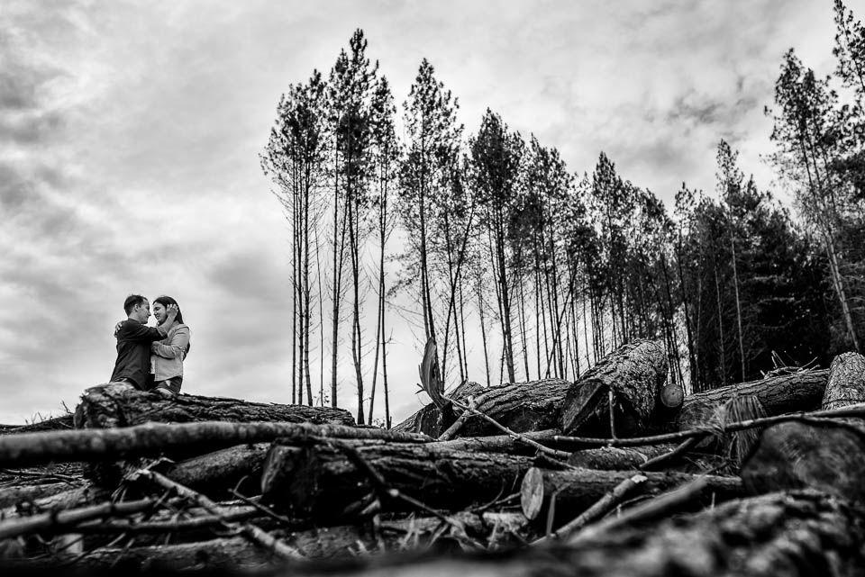 Preboda en Cali (Colombia) - Andrés Llano Fotografía