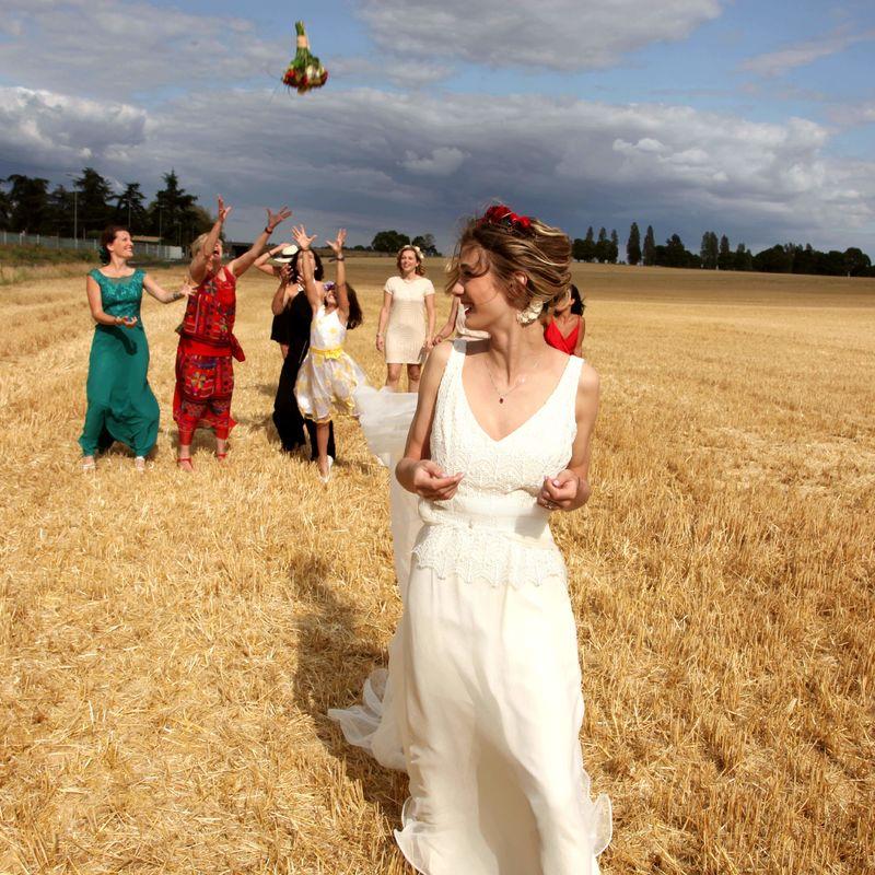 JATC - Wedding Planner