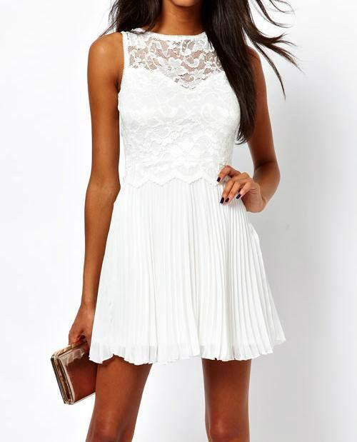 Dress&Go