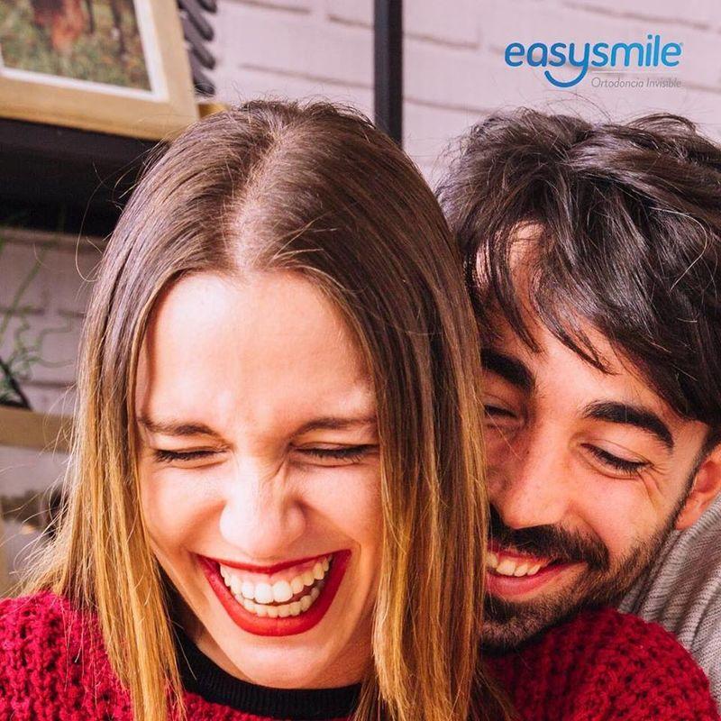 Easy Smile