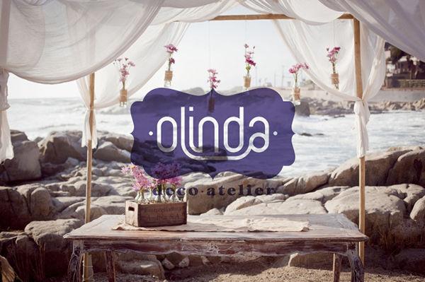 Olinda Deco-Atelier