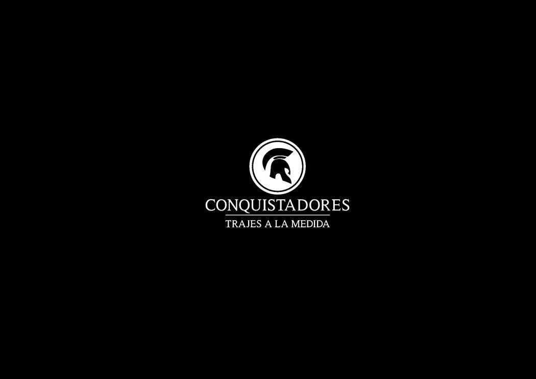 CONQUISTADORES Ternos
