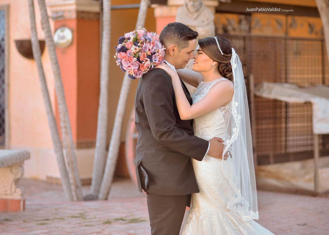 Alejandro Guti Rrez Fot Grafo Sonora Bodas # Muebles Luna Cd Obregon Sonora