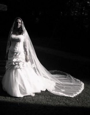 Kaas bruiloften