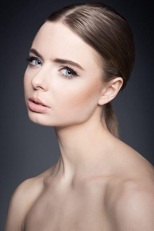 Wizaż-Stylizacja Natalia Baran