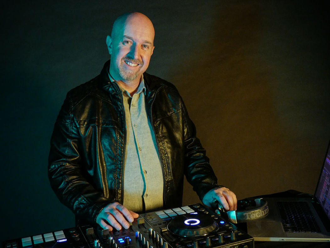 DJ Fabio Reder