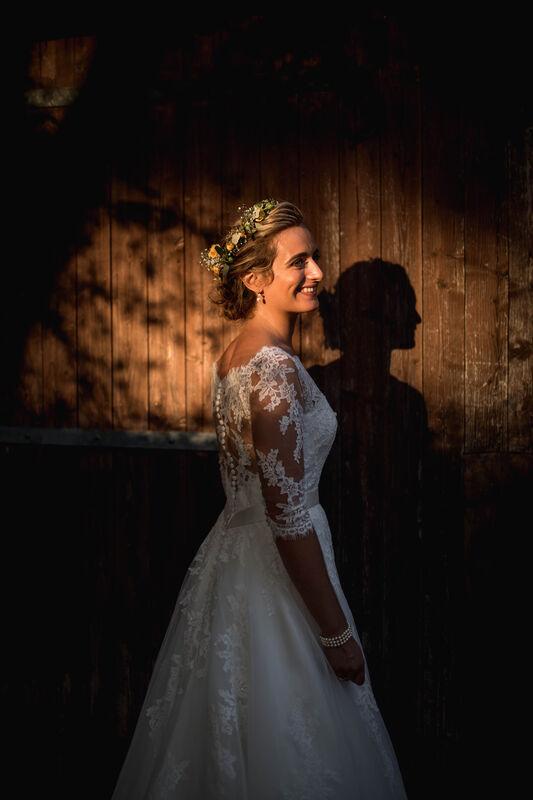 Julie Fourmon Photographe