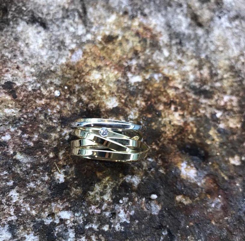 Heunen Juweliers