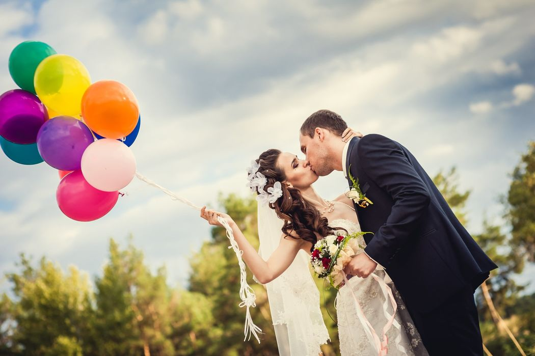 Phoenixballons