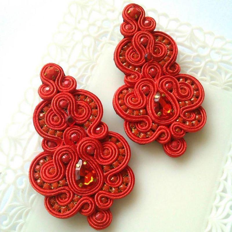 La Tata Jewelry