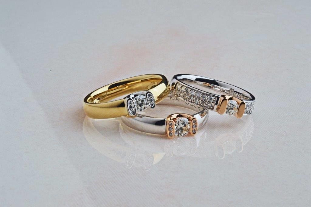 Juwelier Heinecke
