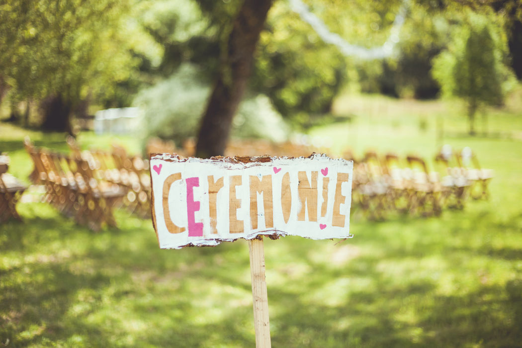 The Perfect Weddingplanners