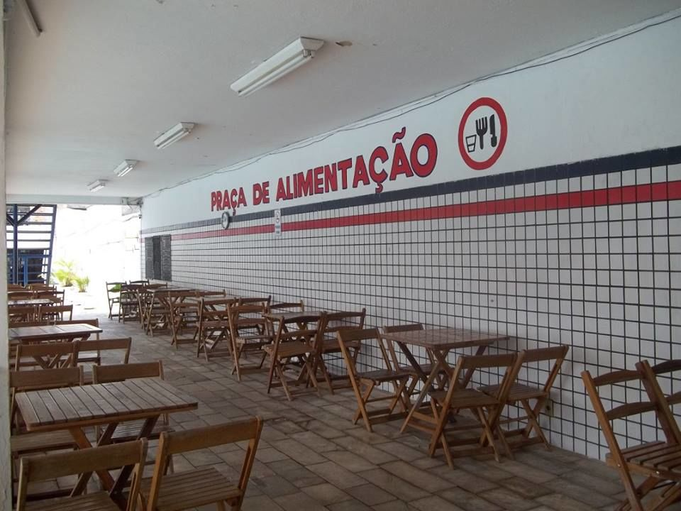 Clube Social Pedro Leopoldo