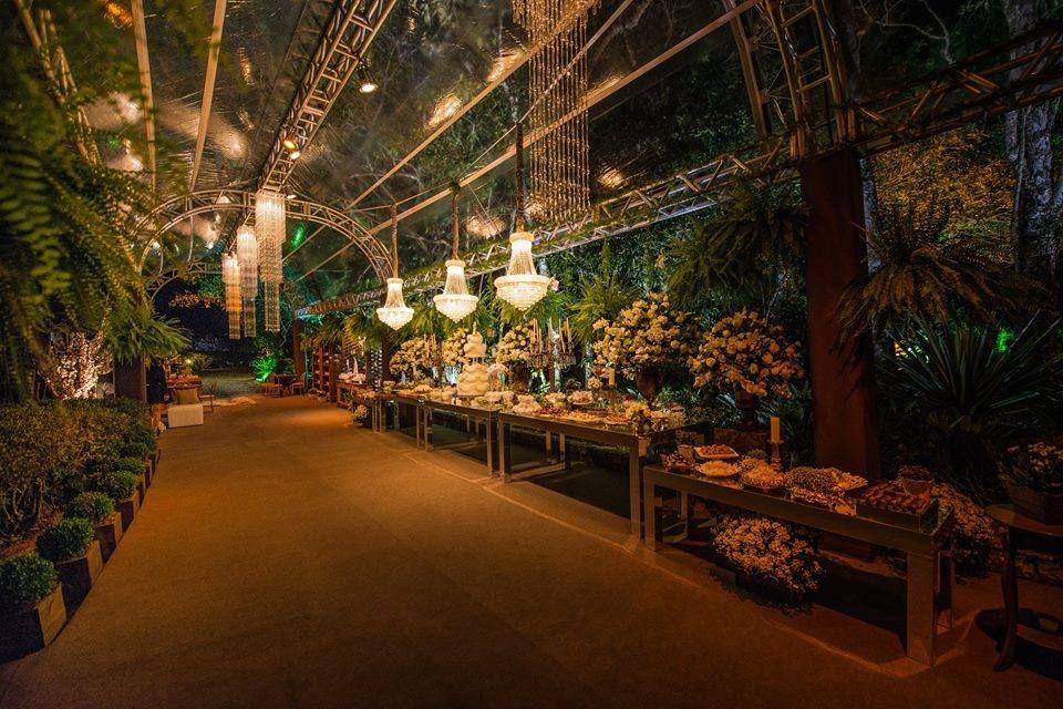 Pousada Pedra Azul Eco Resort