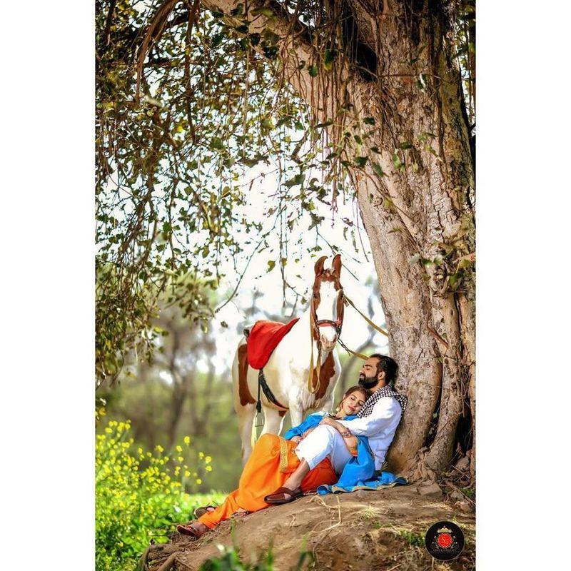 Shri Gurudev Photography