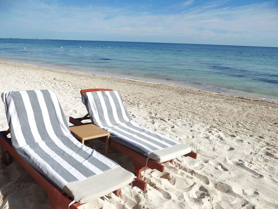 The Beloved Hotel en Cancún, Quintana Roo para que celebres tu boda.