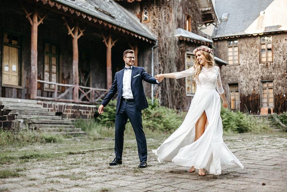 Serdeczności Ania Kopeć