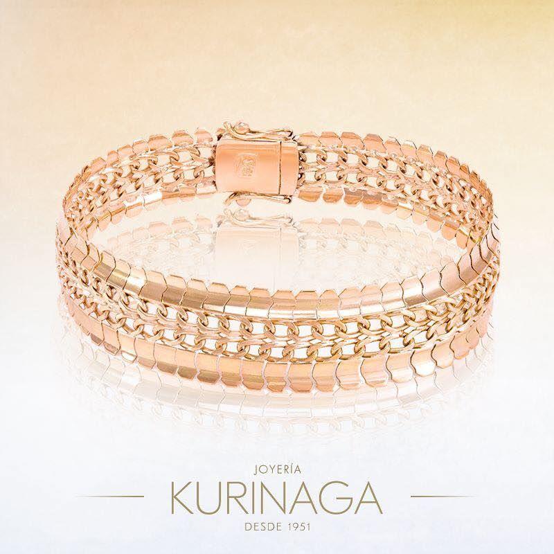Joyería Kurinaga