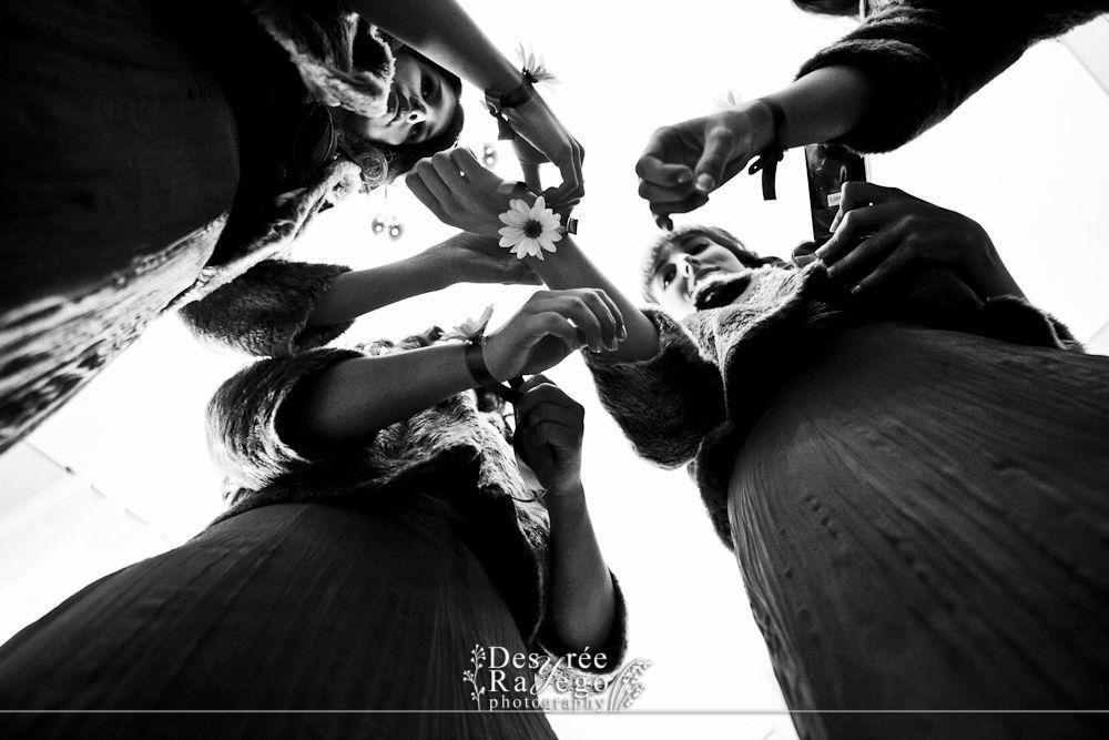 - Desyrée Rayego - Fotografía de Bodas -