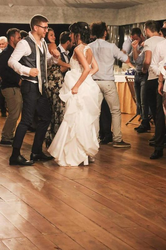 MB Live - Wedding&Party