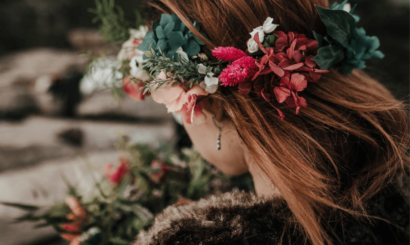 Atelier de la flor