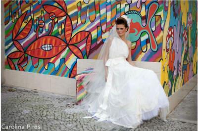 Atelier Carol Nasser