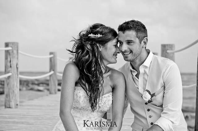 Karisma Photography