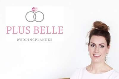 Plus Belle Wedding Planner