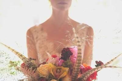 Jadis Fleur