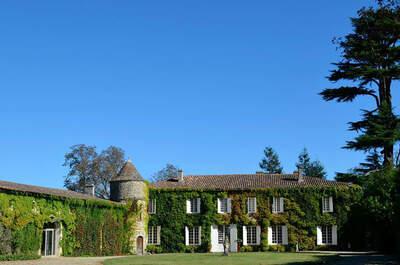 Château Lardier