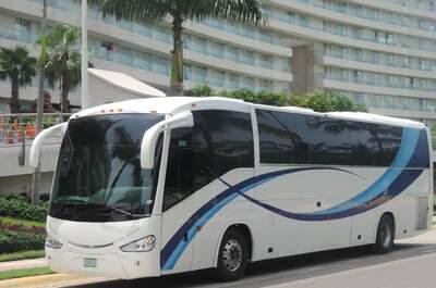 Euro Pacífico Travel Group