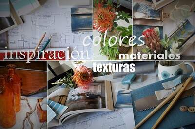 Alter Design Proyectos