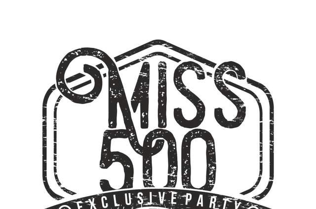 Miss500