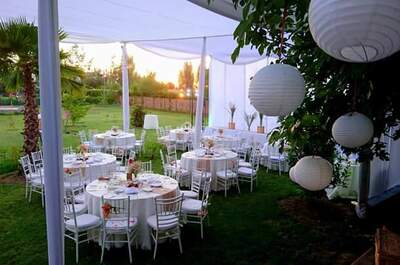 Evelyn Allendes Eventos