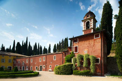 Villa Cordevigo