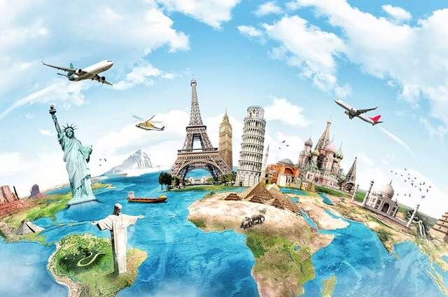 GemmaMed Travel