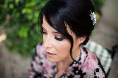 Bea Morales