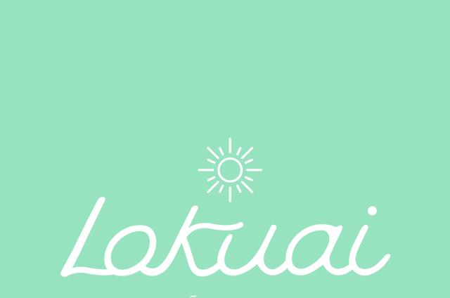 Floreria Lokuai