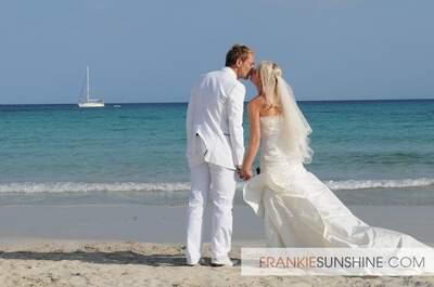 Frankie Sunshine